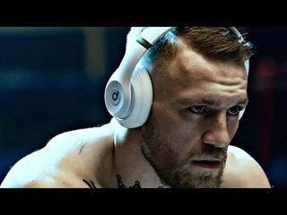 Conor McGregor - I'm Back To Kill Dustin Poirier 2021