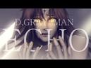 D.Gray-Man 「AMV/MMV」 ECHO
