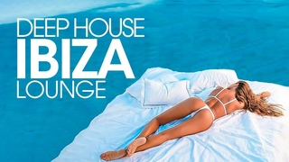 Ibiza Summer Mix 2021 🍓 Best Of Tropical Deep House Music Chill Out Mix #9