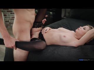 [PornFidelity] Carolina Sweets (E876)  [1080p]