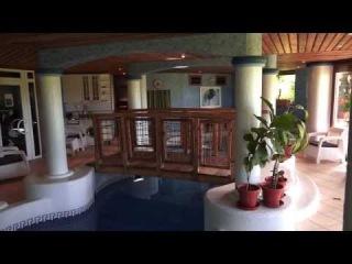 Dream Homes Luxury Private Villa