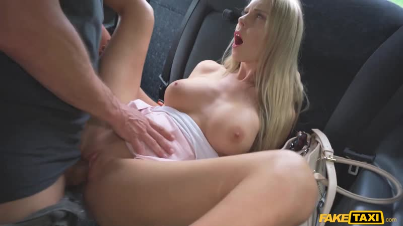 Florane Russell Big Tits Blonde Likes to Swallow ПОРНО, СЕКС, АНАЛ, МИНЕТ,