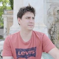 АлексейМоховиков