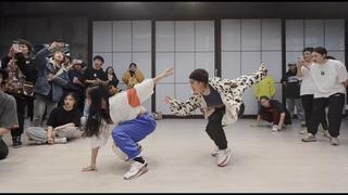 Don't jealous me - Tekno,Yemi Alade,Mr Eazi|Choreography by Apple&Icey