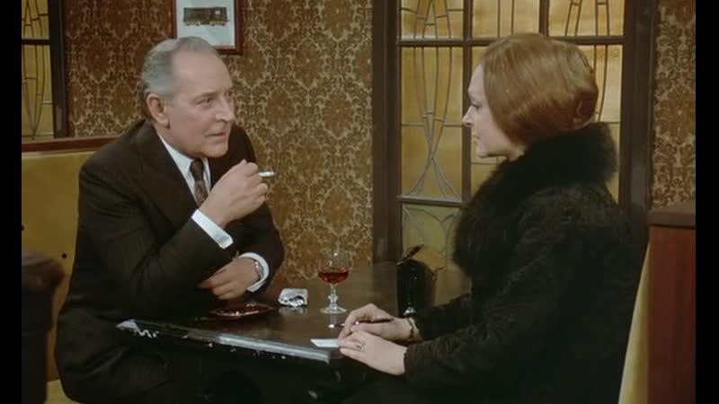 Le fantôme de la liberté 1974 dir Luis Buñuel Part 2 Призрак свободы 1974 Режиссер Луис Бунюэль