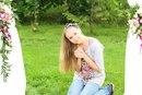 Личный фотоальбом Натальи Поняевой
