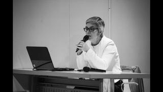 История Жанны д'Арк: факты и мифы. Лекция Ольги Тогоевой