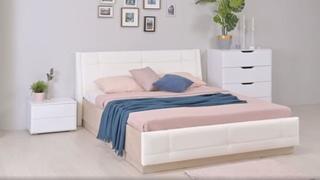 Модульная спальня Муссон