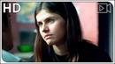 Страсть, Любовь И Стволы – Трейлер HD 16 Фильм 2021 – Русский дубляж