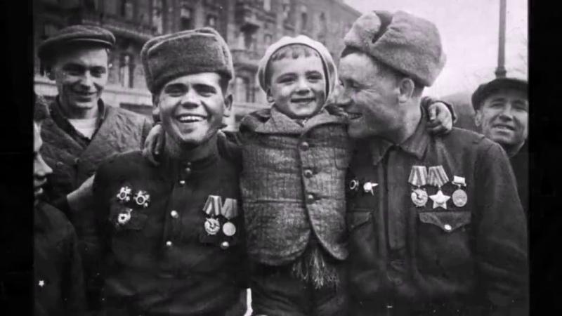 Десятый наш десантный батальон Юлия Андреева и группа Архипелаг