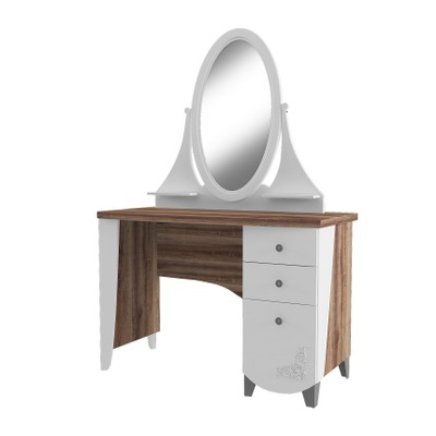 «Жозефина» № 10 туалетный столик