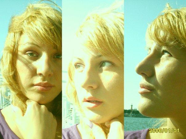 Маргарита Бабенко фото №47