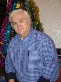 Котельников Валерий