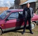 Фотоальбом Пашы Егорова