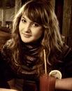 Личный фотоальбом Анастасии Гусевой