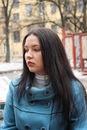 Личный фотоальбом Вики Урсовой