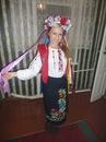Личный фотоальбом Антонины Москвиной
