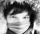 Фотоальбом человека Кирилла Кожукова