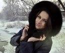 Фотоальбом Олеси Уразбахтиной
