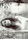 Личный фотоальбом Натальи Худяковой