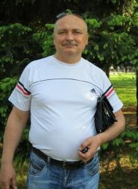 Николай Шепель, Преображенка