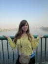 Личный фотоальбом Вики Дорожковой
