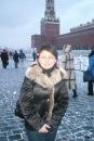 Персональный фотоальбом Гузелии Хусаиновой