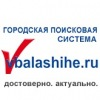 vbalashihe.ru