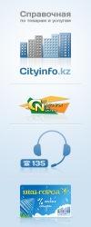 Cityinfo.kz