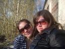 Катрин Мандарин, 32 года, Санкт-Петербург, Россия
