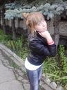 Фотоальбом Виктории Мелиховой