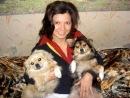 Личный фотоальбом Светланы Протасовой