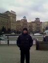 Фотоальбом Сергея Малетова