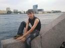 Персональный фотоальбом Валеры Шалыгина