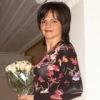 Татьяна Ярушкина