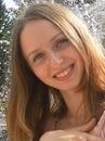 Личный фотоальбом Elenы Рыбкиной