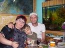 Фотоальбом человека Гали Лыбаневой