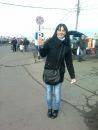 Фотоальбом Екатерины Мягковой