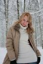 Фотоальбом Ольги Хлыбовой
