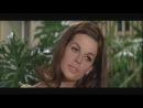 РОМАНТИЧЕСКАЯ и ЭРОТИЧЕСКАЯ МУЗЫКА 50 х 70 х Claudine Longet I Love How You Love Me