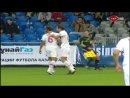 Хамит Алтынтоп (Турция) - Лучший гол 2010 года по версии FIFA