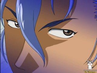 Сильнейший в истории ученик Кеньчи сериал 2006 2007 сезон 01 эпизод 10