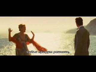 "Meryl Streep - The winner takes it all (""Mama Mia"")"