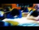 Скука в школе No 3