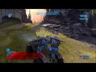 Haloreachtop 10 kills ()