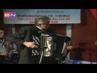 Mirko Kodic i Borko Radivojevic Splet Uzivo