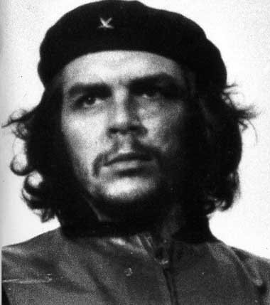Ernesto Guevara фото №17