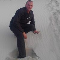 Вадим Шевелёв