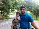 Личный фотоальбом Алексея Мазутова