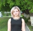 Личный фотоальбом Ирины Короткевич